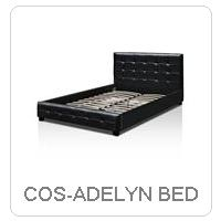 COS-ADELYN BED